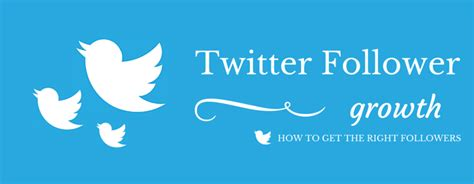 Most effective ways to overcome buy uk twitter followers