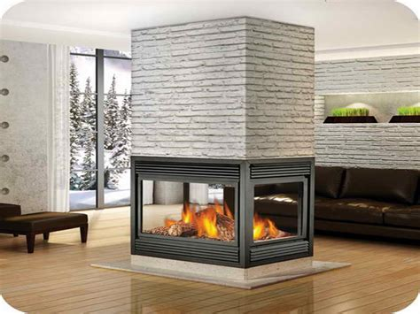 cost to install a gas fireplace images fireplace help