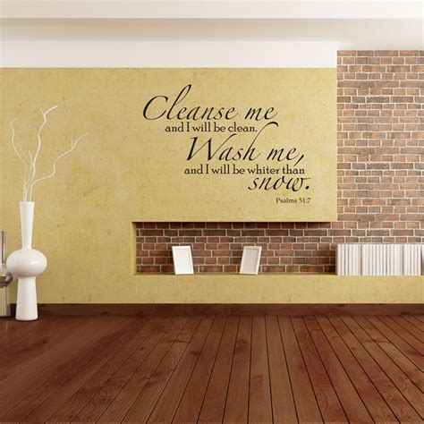 christian wall decals christ the way the full 800x800