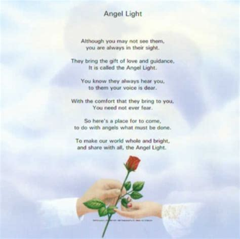 in heaven poem in heaven poems quotes quotesgram