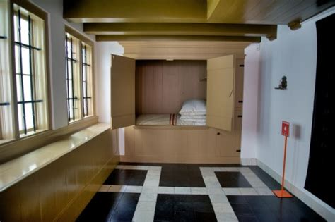 hidden bedrooms things to do in amsterdam visit the secret church in the attic