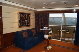 sapdidi msc splendida cabin photos