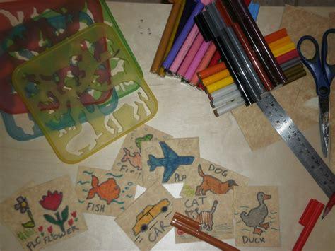 make your own go fish cards make your own mystudio cebu