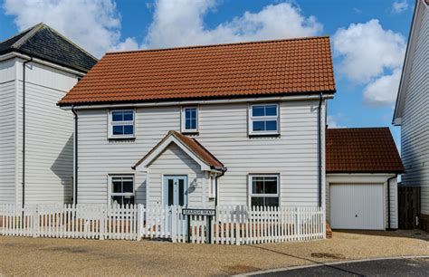 Camber Sands Cottages by Mariners Moon Camber Sands Cottage Beside The