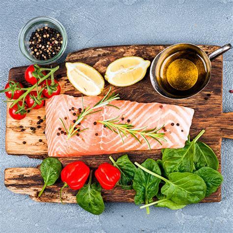 dieta dukan alimenti attacco dieta dukan funziona schema alimenti e controindicazioni
