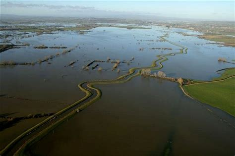 17 best images about uk and ireland floods december 2013
