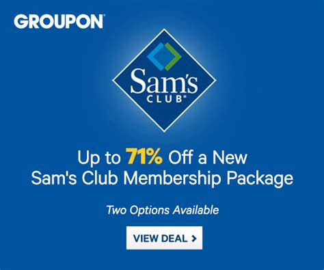 sams club new years hours sam s club membership 10 gift card free food for only
