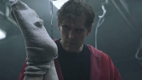 398173 the house that jack built the house that jack built il trailer del nuovo film di