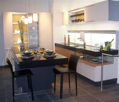 kitchen designs unlimited designs unlimited provides custom kitchen design in