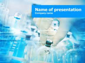 Pharmaceutical Testing Presentation Template For Powerpoint And Keynote Ppt Star Free Pharmaceutical Powerpoint Templates