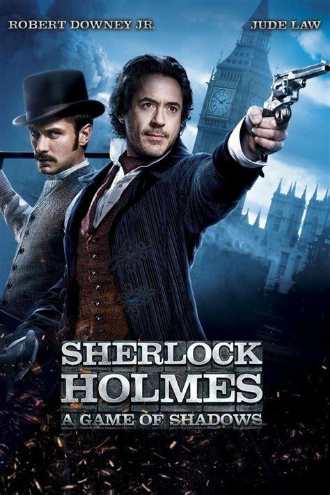 Sherlock Of Shadows subscene subtitles for sherlock a of shadows