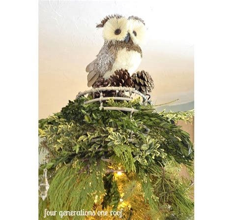 tree topper crafts tree topper ideas 28 images tree topper ideas diy