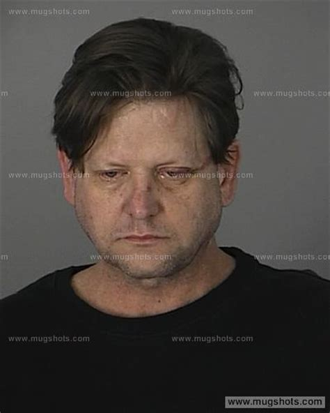 Pasco County Arrest Records Florida Paul Dombrosky Mugshot Paul Dombrosky Arrest Pasco County Fl