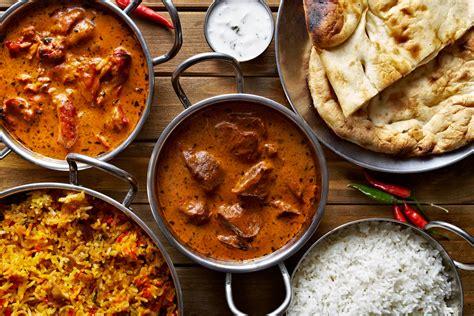 15 indian restaurants in county san diego 2018