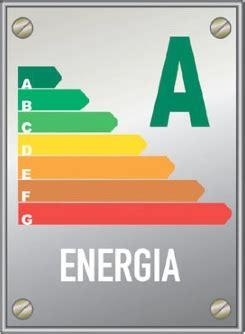 calcolo riscaldamento a pavimento programma di calcolo riscaldamento a pavimento trans a bg