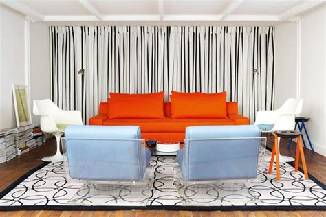 Small Colorful Living Room by 25 Small Living Room Design Ideas