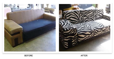 upholstery repairs melbourne upholstery repairs melbourne upholstery melbourne