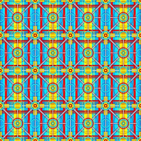 art definition of pattern digital artist ed eaton