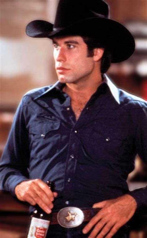 Urban Cowboy Meme - best 25 debra winger ideas on pinterest urban cowboy