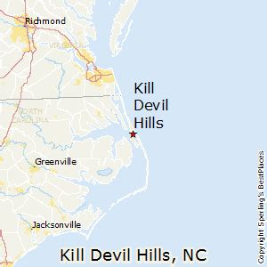 houses for sale kill devil hills nc best places to live in kill devil hills north carolina