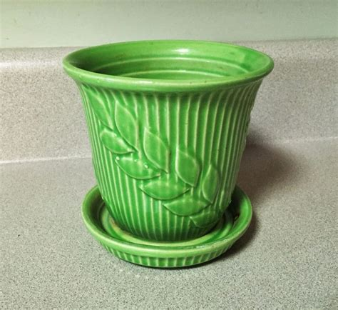 Shawnee Planters by 1000 Images About Shawnee On