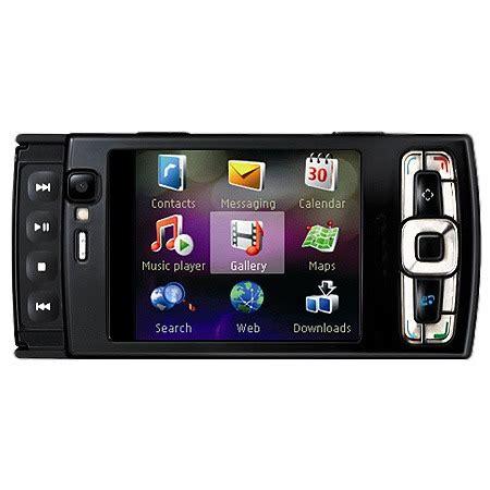 milkshake mp celular mp15 mini n95 fm mp3 e mp4 shake camera 5 0mpx