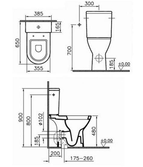 Duoblok Toilet Installeren by Plieger Toiletset Megadump Tiel Megadump Tiel