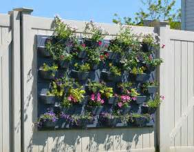 Vertical Garden Accessories Superponic Hydroponic Systems