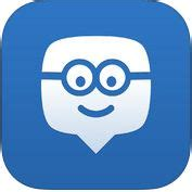 edmodo mobymax reading la on pinterest drawing conclusions anchor