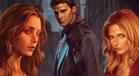 Season 11 Volume 3 season 11 volume 3 joss whedon corinna bechko