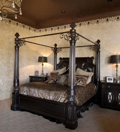 romantic bedroom interior 50 romantic bedroom interior design ideas for inspiration