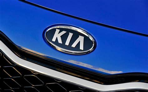 Kia Optima Logo 2012 Kia Optima Limited Emblem Photo 7