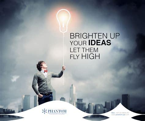 Home Business Ideas Uae Advertising Phantomjlt