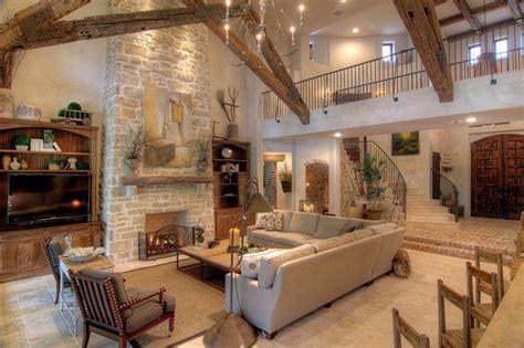 tuscan style homes interior lakberendez 233 si st 237 lusok 225 ttekint 233 se r 246 viden