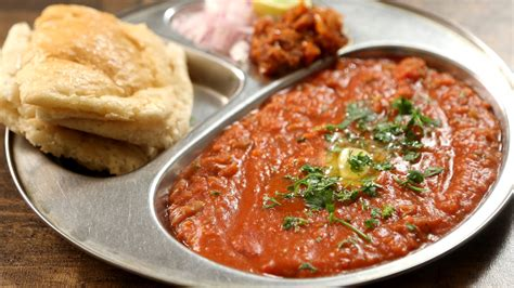 pav bhaji recipie how to make pav bhaji recipe food the bombay