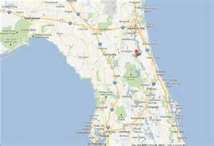 where is palatka florida on a map blue crab festival palatka fl always on memorial