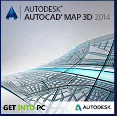 tutorial autocad map 3d 2015 autocad map 3d 2014 free download allfrees4u blogspot com