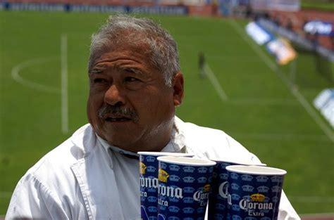 cuanto esta la ur en uruguay yahoo answers 191 cuanto cuesta la cerveza en el estadio azteca