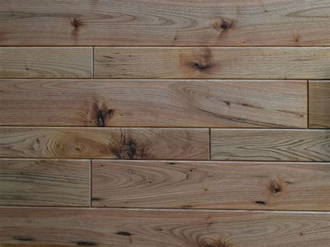 tongue and groove siding butternut wood paneling enterprise wood products