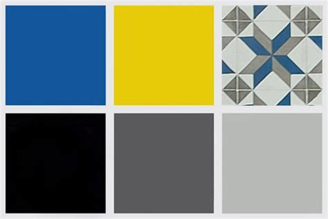 yellow and blue color scheme color combination for blue and yellow my web value