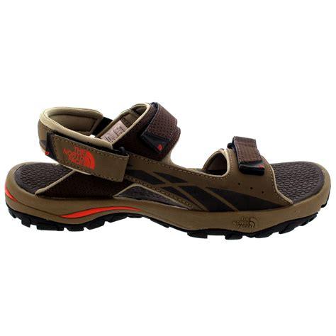 th sandals mens the sandal nubuck walking hiker