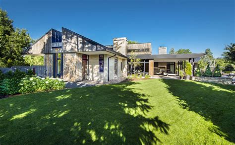 a colorado ranch style home is a haven of rustic warmth colorado ranch house with brilliant indoor outdoor lifestyle
