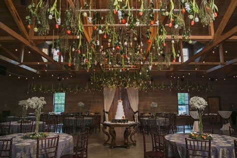 Wedding Venues Alabama by Top Barn Wedding Venues Alabama Rustic Weddings