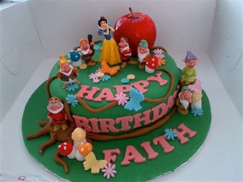 best new year cake singapore sassy s guide to the best birthday cake bakeries in