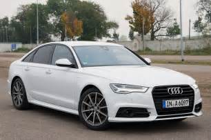 2016 audi a6 c7 pictures information and specs auto