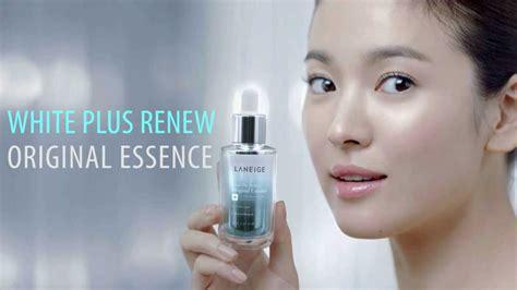 Greentea Essence Original app perfume เพราะเราเข าใจผ หญ ง