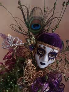 masquerade centerpieces masquerade centerpieces favors ideas