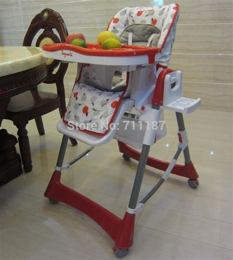 baby feeding table and chair table and chair baby plastic high chair baby feeding