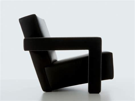 cassina armchair buy the cassina 637 utrecht armchair at nest co uk