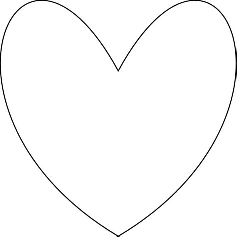 Coloring Now 187 Blog Archive 187 Hearts Coloring Pages Hearts Coloring Page
